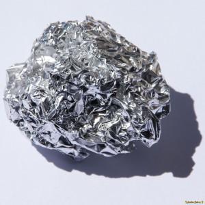 1317211179_metal