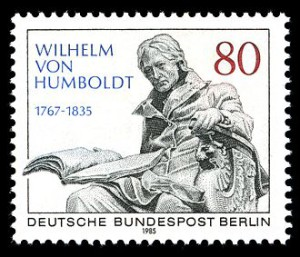 330px-Stamps_of_Germany_-Berlin-_1985-_MiNr_731