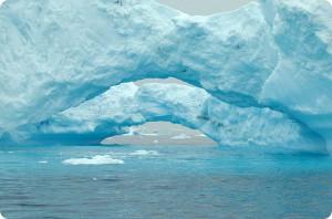 antarktida-1